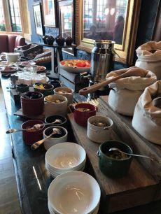 lygon-arms-hotel-broadway-cotswolds-concierge (73)
