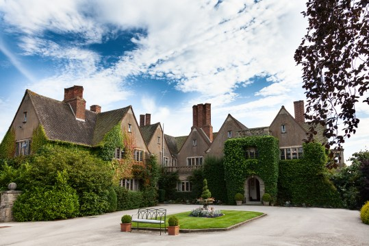 mallory-court-spa-cotswolds-concierge-competition (5)