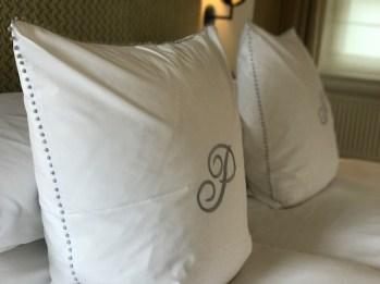 painswick-hotel-cotswolds-concierge-summer (17)