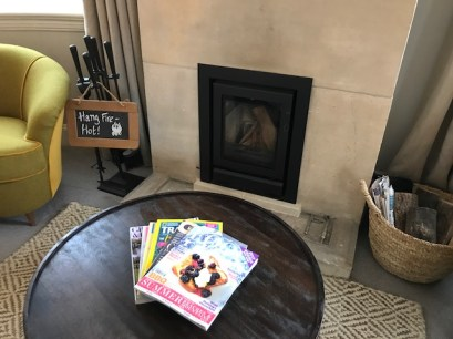 painswick-hotel-cotswolds-concierge-summer (18)