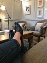 painswick-hotel-cotswolds-concierge-summer (3)