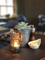 painswick-hotel-cotswolds-concierge-summer (35)