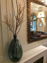 painswick-hotel-cotswolds-concierge-summer (4)