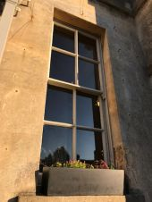 painswick-hotel-cotswolds-concierge-summer (53)
