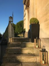 painswick-hotel-cotswolds-concierge-summer (54)