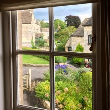 painswick-hotel-cotswolds-concierge-summer (74)
