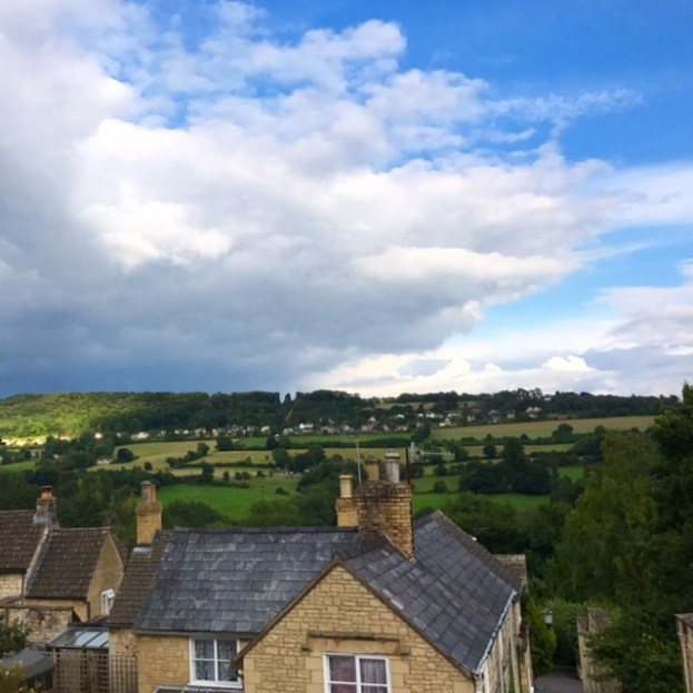 painswick-hotel-cotswolds-concierge-summer (75)