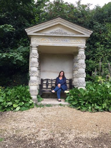 painswick-rococo-garden-summer-cotswolds-concierge (24)