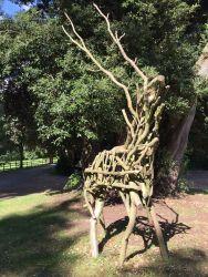 painswick-rococo-garden-summer-cotswolds-concierge (38)