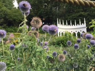 painswick-rococo-garden-summer-cotswolds-concierge (39)
