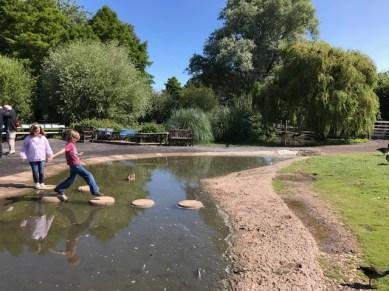 slimbridge-wetlands-centre-cotswolds-concierge (54)