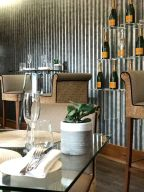 spa-day-greenway-hotel-cheltenham-cotswolds-concierge (3)