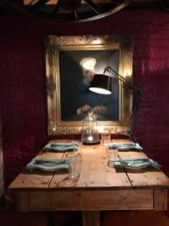 wild-duck-sunday-lunch-cotswolds-concierge (2)