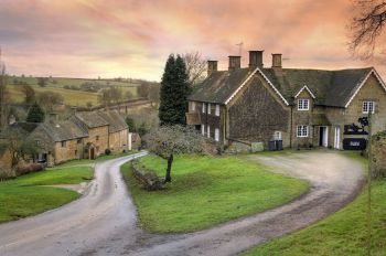 cotswold-travel-planner-cotswolds-concierge (1)