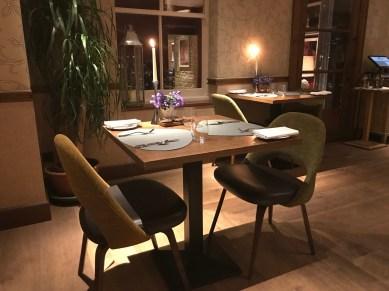 garden-room-dormy-house-cotswolds-concierge (19)