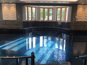 mallory-court-luxury-spa-break-cotswolds-concierge (52)