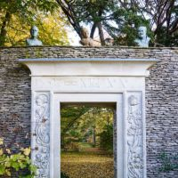 highgrove-garden-champagne-afternoon-tea-cotswolds-concierge (14)