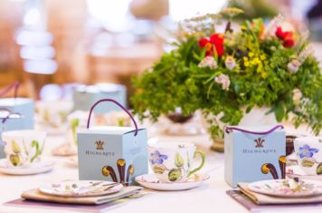 highgrove-garden-champagne-afternoon-tea-cotswolds-concierge (16)
