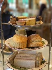 highgrove-garden-champagne-afternoon-tea-cotswolds-concierge (30)