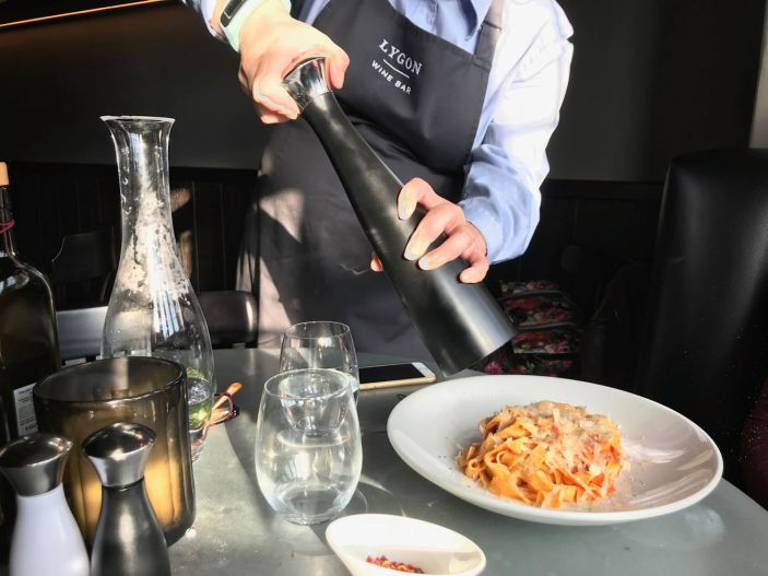 lygon-wine-bar-italian-restaurant-cotswolds-concierge (16)