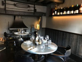 lygon-wine-bar-italian-restaurant-cotswolds-concierge (18)