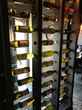 lygon-wine-bar-italian-restaurant-cotswolds-concierge (23)