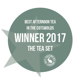 winner-2017-the-cotswolds-awards-best-afternoon-tea - Copy