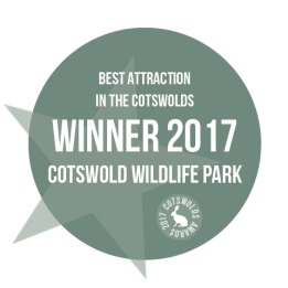 winner-2017-the-cotswolds-awards-best-attraction.pdf