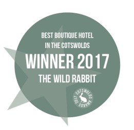 winner-2017-the-cotswolds-awards-best-boutique-hotel