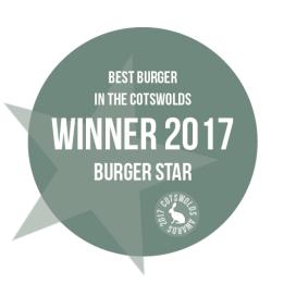 winner-2017-the-cotswolds-awards-best-burger - Copy