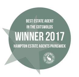 winner-2017-the-cotswolds-awards-best-estate-agent