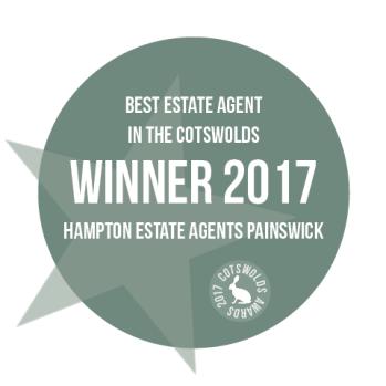 winner-2017-the-cotswolds-awards-best-estate-agent
