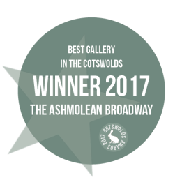 winner-2017-the-cotswolds-awards-best-gallery - Copy
