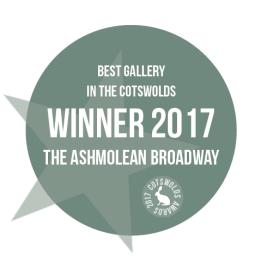 winner-2017-the-cotswolds-awards-best-gallery - Copy