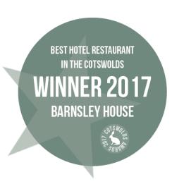 winner-2017-the-cotswolds-awards-best-hotel-restaurant