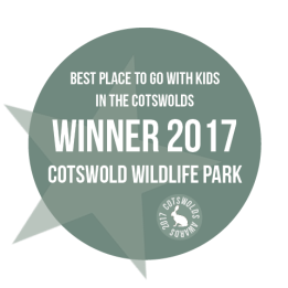 winner-2017-the-cotswolds-awards-best-place-kids - Copy