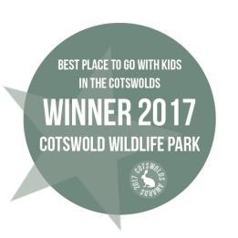 winner-2017-the-cotswolds-awards-best-place-kids - Copy
