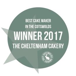 winner-2017-the-cotswolds-best-cake-maker