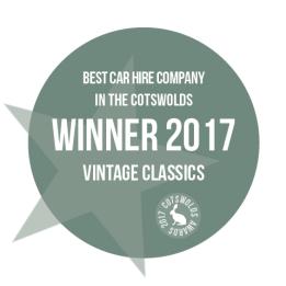 winner-2017-the-cotswolds-best-car-hire