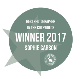 winner-2017-the-cotswolds-best-photographer