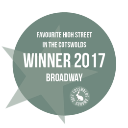 winner-2017-the-cotswolds-favourite-high-street