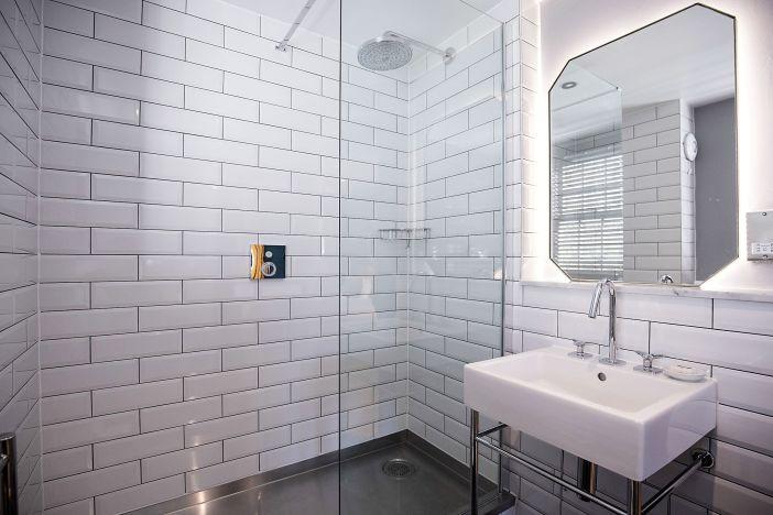hotel-du-vin-bistro-stratford-upon-avon-cotswolds-concierge (10)