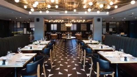 hotel-du-vin-bistro-stratford-upon-avon-cotswolds-concierge (12)