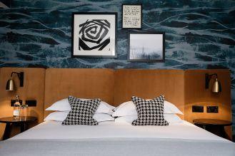 hotel-du-vin-bistro-stratford-upon-avon-cotswolds-concierge (9)