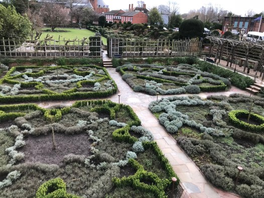 shakespeares-new-place-stratford-upon-avon-cotswolds-concierge (42)
