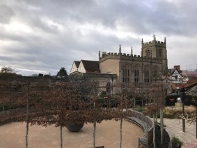 shakespeares-new-place-stratford-upon-avon-cotswolds-concierge (43)