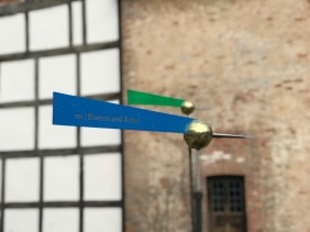 shakespeares-new-place-stratford-upon-avon-cotswolds-concierge (9)