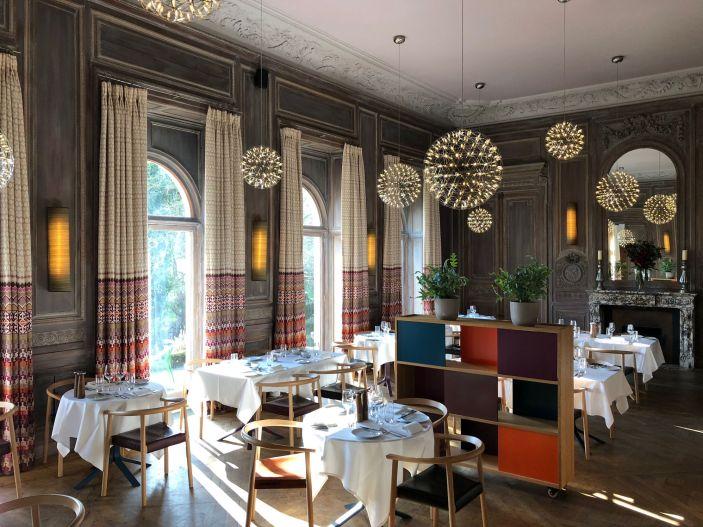 afternoon-tea-cowley-manor-cotswolds-concierge (11)