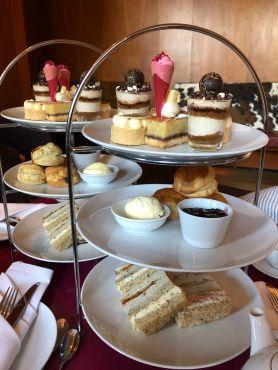 afternoon-tea-cowley-manor-cotswolds-concierge (13)