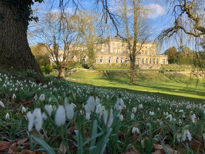 afternoon-tea-cowley-manor-cotswolds-concierge (2)